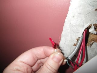 IMGP7645 dometic 3105058 wiring diagram dometic analog thermostat wiring duo therm 3105058 wiring diagram at crackthecode.co