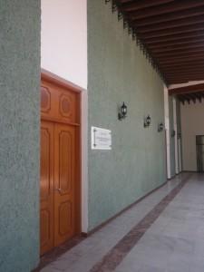 IMGP3413