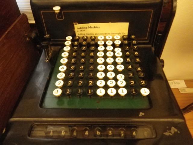 IMGP4066