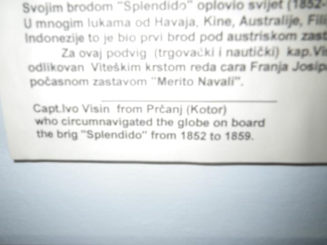 imgp6849