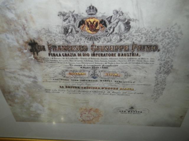 imgp6852
