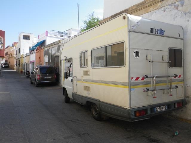 imgp8125