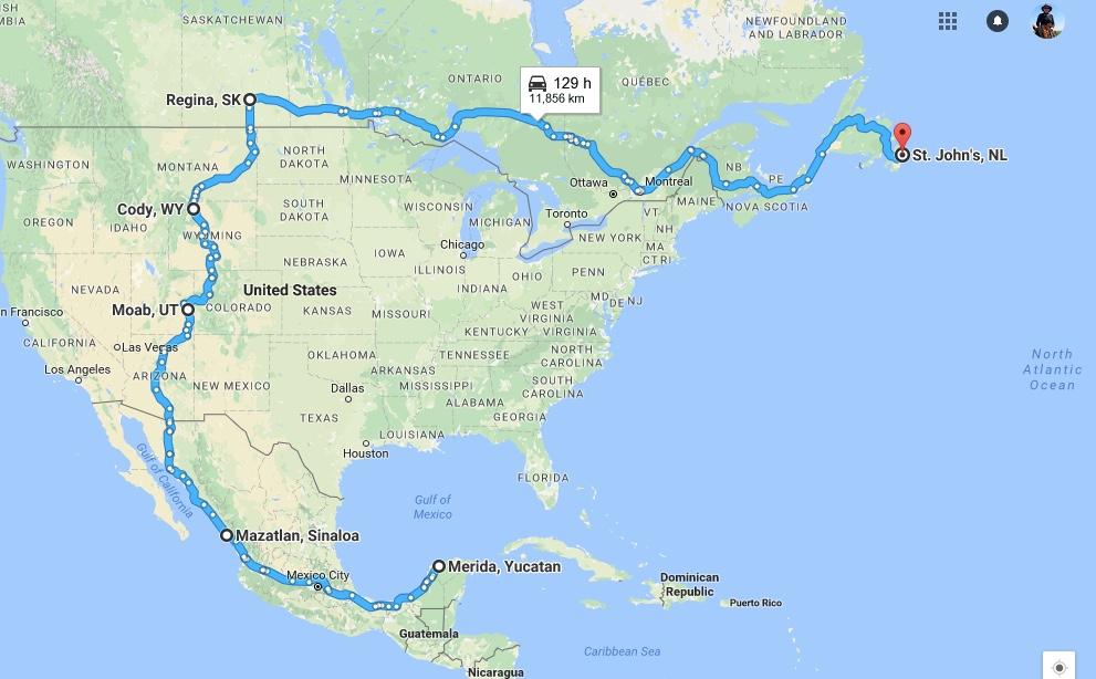 2016-map-1