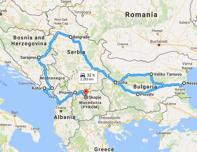 2016-map-4